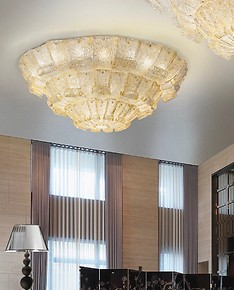 Splendor Ceiling light